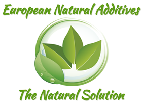 ENA the natural solution